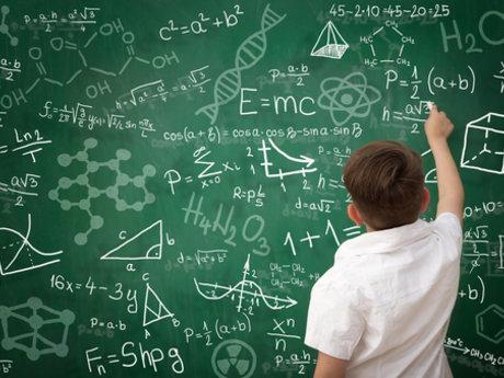 Online Math Course Help