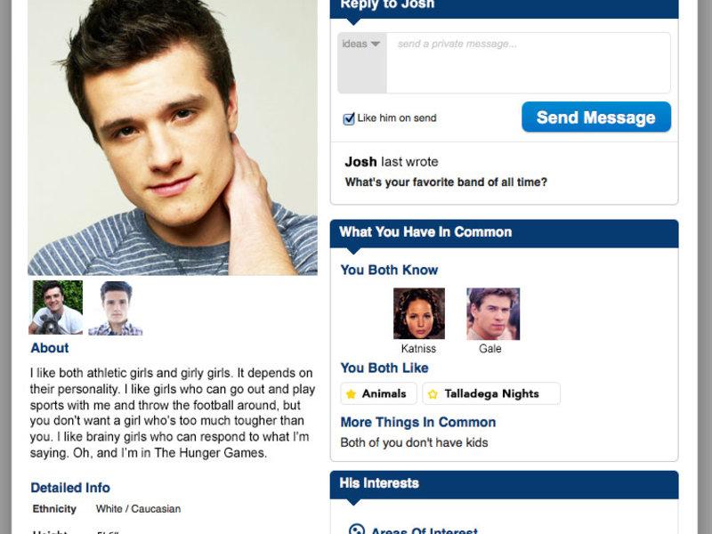 cam dating website