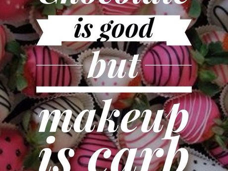 Makeup Advice/Mary Kay Products