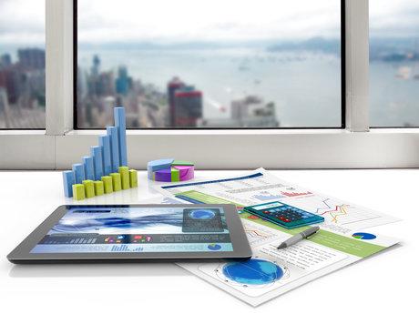 Personal Finance Coaching
