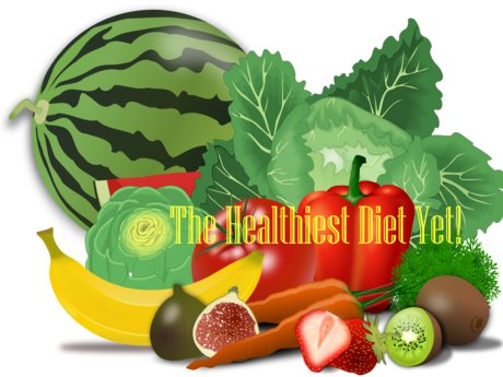 Offering Extremely Healthy Diet PDF