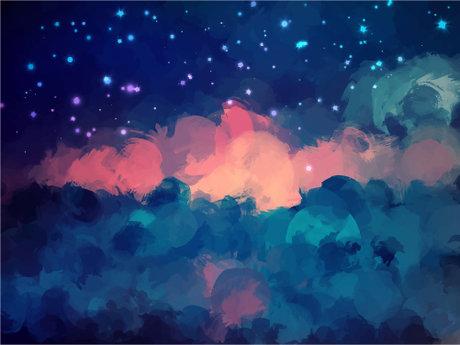 Dream Fortunes and Interpretation