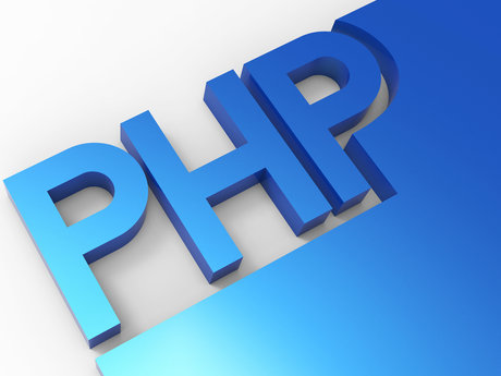 1 hour of basic PHP web development