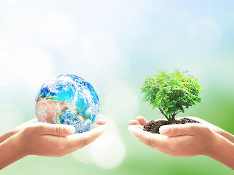 Environmental coaching