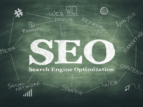 30 minute SEO audit of your website