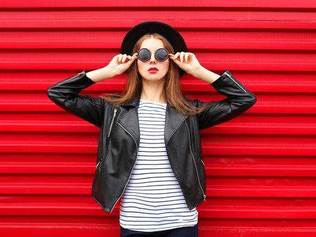 Personal stylist/ wardrobe stylist