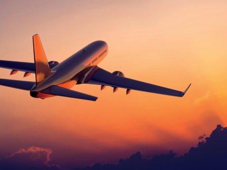 Traveling advisor