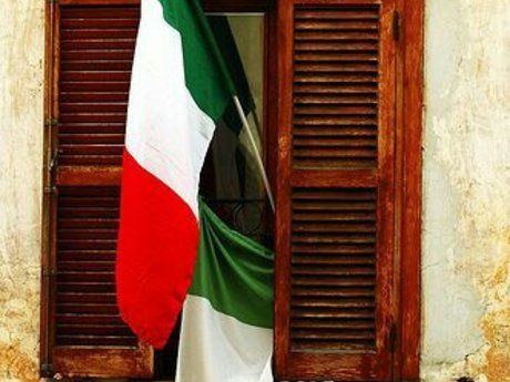 Italian Conversation:1 hour session