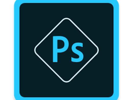 Learn Photoshop; Intermediate Level