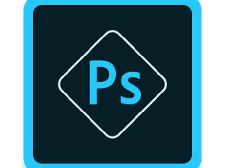Learn Photoshop; Intermediate Level
