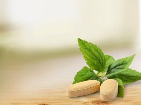 Herbal consult/ Herbal medicine