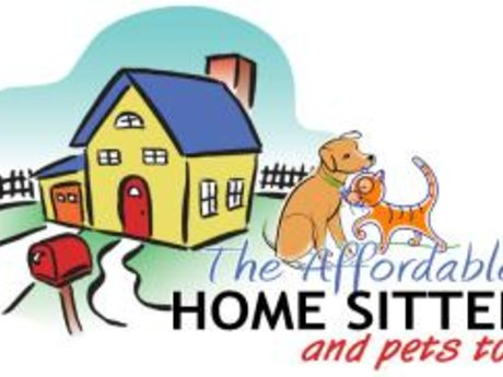 House/Pet Sitting