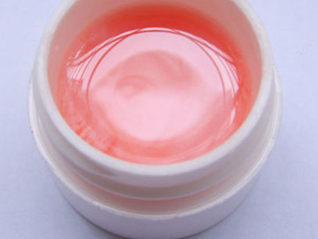 Essential Oil Blend Training Level2