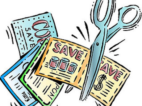 Coupons good in Ontario