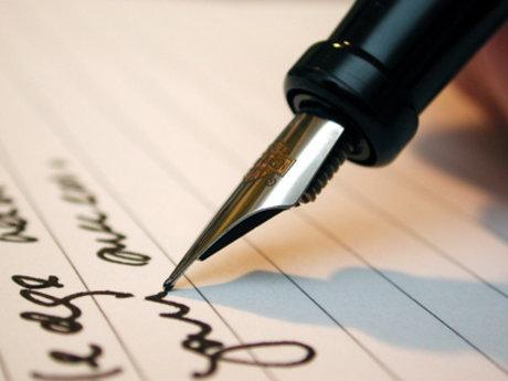 1 Essay/Paper Edit