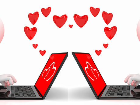 Help you edit online dating profile
