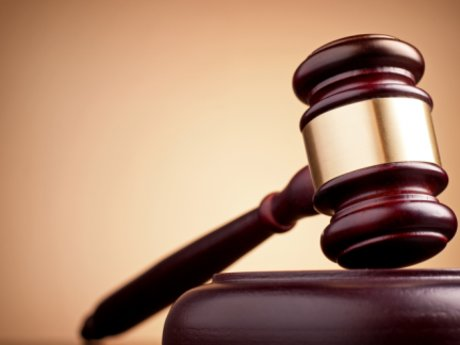 Non binding legal advice
