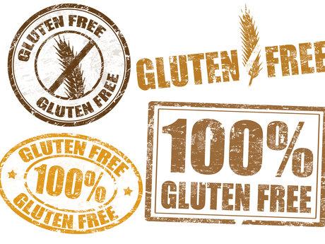 Intro to Eating Gluten-Free