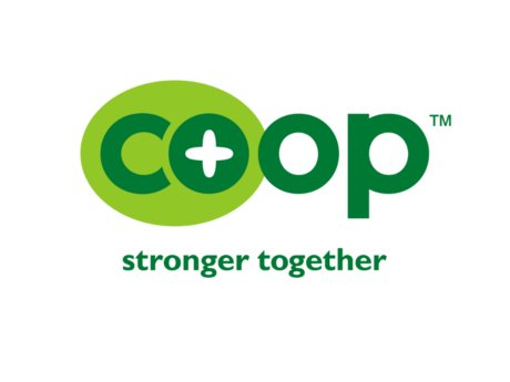 Sharing Co-op Ownership Prices