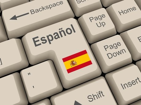 Spanish Translation & Interpreting
