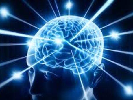 Ascension/DNA Activation/Meditation