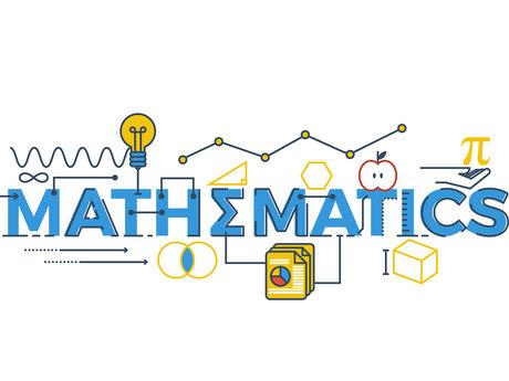 60-minute high school math lesson