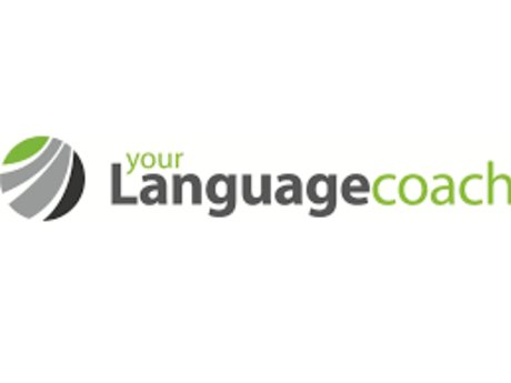 Professional Language Coach