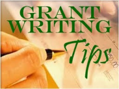 """successful grant writing tips Tips for writing successful grants to nih (and others) by dr jerry flanzer the following """"tips guide"""" addresses the """"secrets"""" of writing successful grants."""