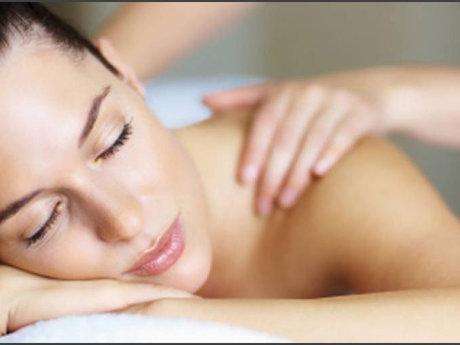 Massage/Bodywork