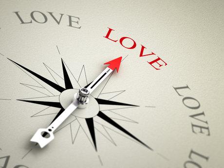 30 min Polyamorous Dating Advice
