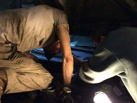 30 minute mechanic consultation