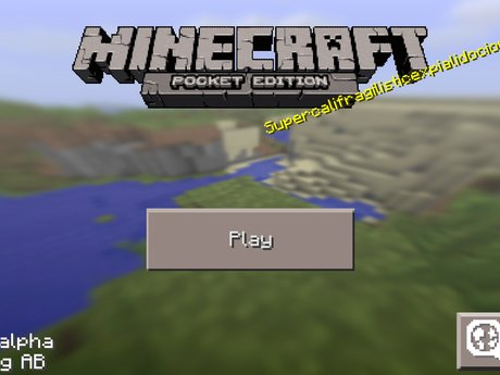 Play Bedwars on Minecraft Hypixel