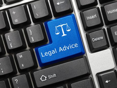 30 minute legal consult