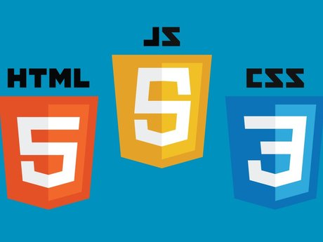 Basic Html 5 css3 and javascript