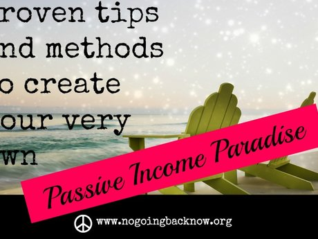 Help someone start a blog