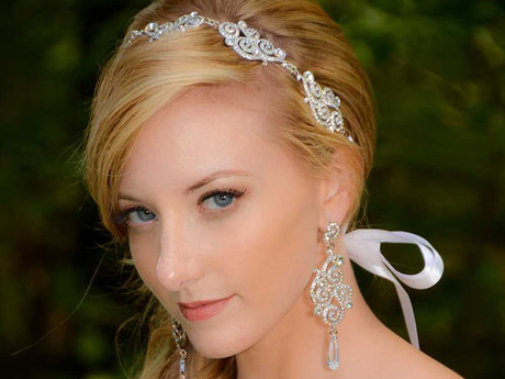 Accessories for Weddings/Proms/more