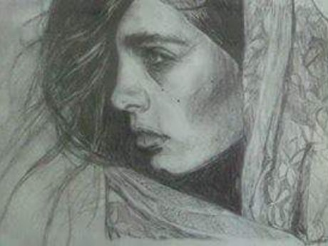 Personalized Portraiture