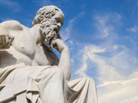 Philosophy Coach