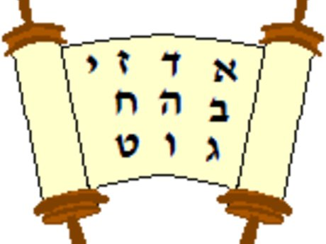 Ask A Jew!
