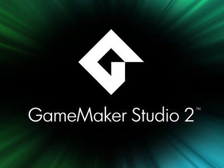 GameMaker Studio 2 Training
