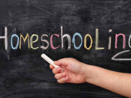 Home School Assistance
