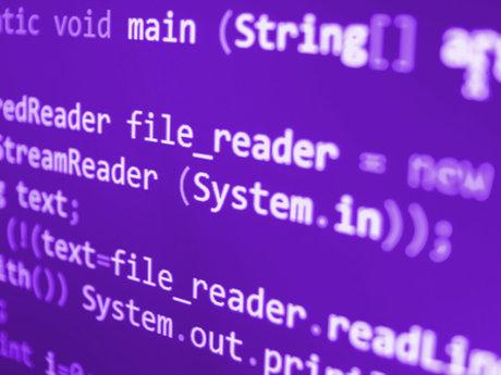 Learn Code the Helpful Way