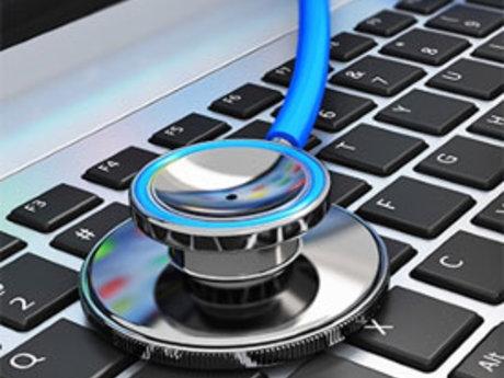 Diagnose Slow Computer