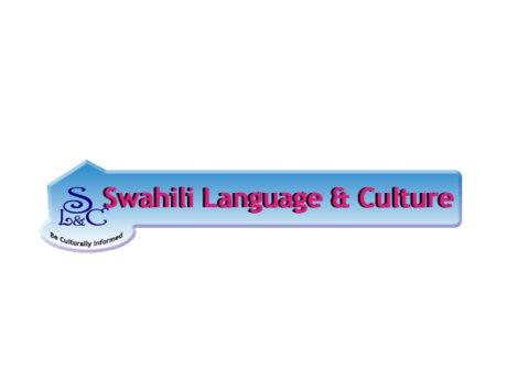 Swahili Lesson 2hr