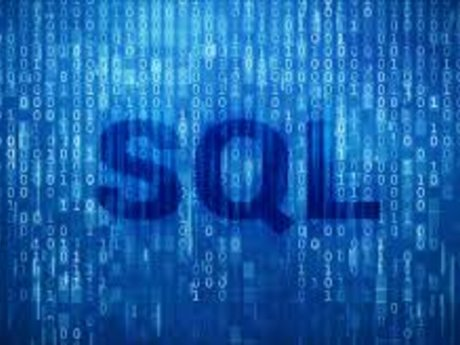 SQL Code Writing Basics