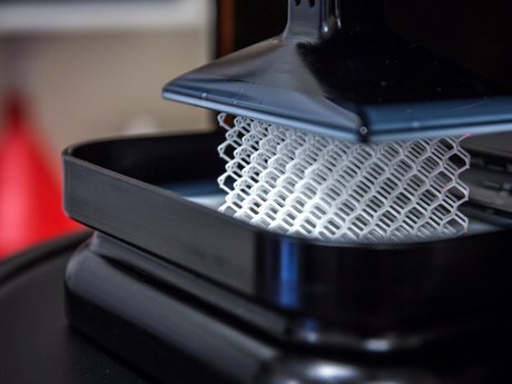 3D printing consultation 1 hour
