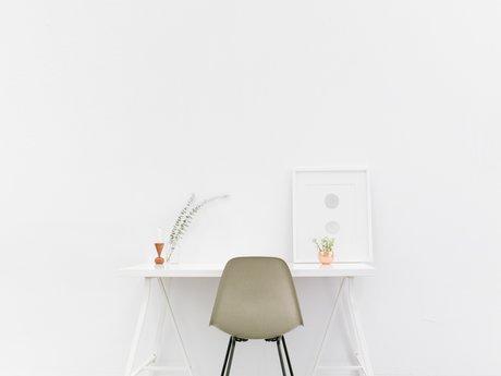 Minimalism Intro/Consult