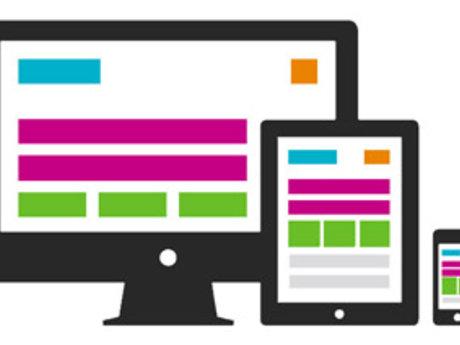 Wordpress Website With Free Hosting