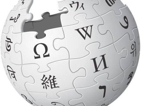 30-min Wikipedia consult