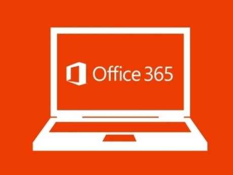 Software/Microsoft Office Tutoring